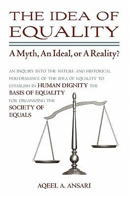The Idea of Equality