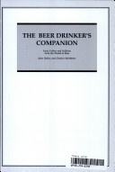 The beer drinker's companion