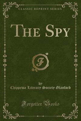 The Spy (Classic Reprint)
