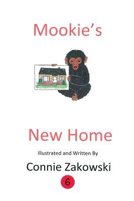 Mookie's New Home