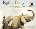 Rainy Day Games