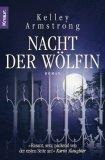 Die Nacht der Wölfi...