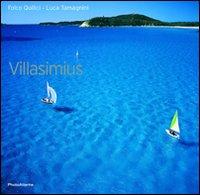 Villasimius