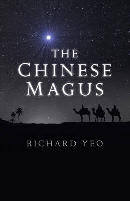 The Chinese Magus