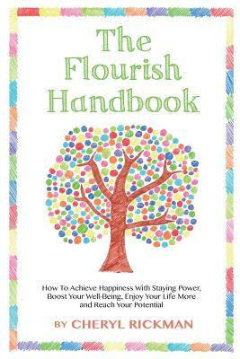 The Flourish Handbook