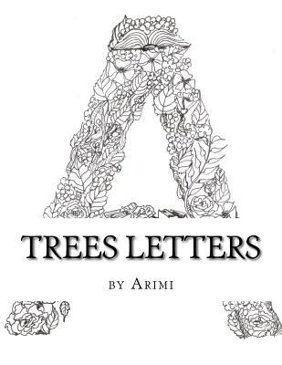 Trees Letters