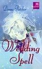 Wedding Spell