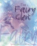 The Fairy Glen
