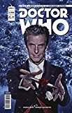 Doctor Who n. 12