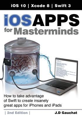 Ios Apps for Masterminds