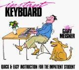 Instant Keyboard
