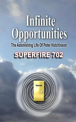 Infinite Opportunities