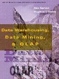 Data Warehousing, Data Mining and OLAP