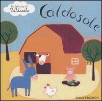 Caldosole