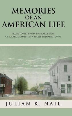 Memories of an American Life