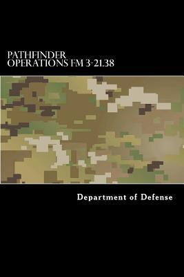 Pathfinder Operations Fm 3-21.38