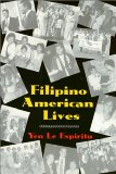 Filipino American Lives