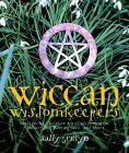 Wiccan Wisdomkeepers