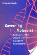 Governing Molecules