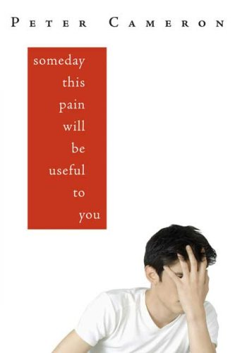 Someday This Pain Wi...