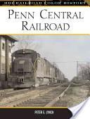 Penn Central Railroad