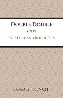 Double Double