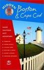 Hidden Boston and Cape Cod