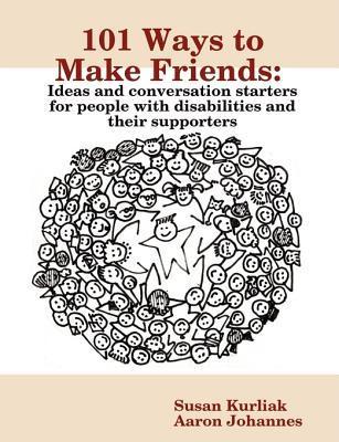 101 Ways to Make Friends