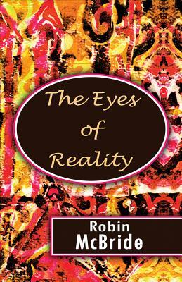 The Eyes of Reality