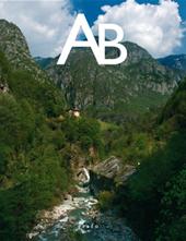 AB Atlante Bresciano n. 103, anno XXVI, estate 2010