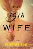 Nineteenth Wife