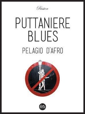 Puttaniere blues