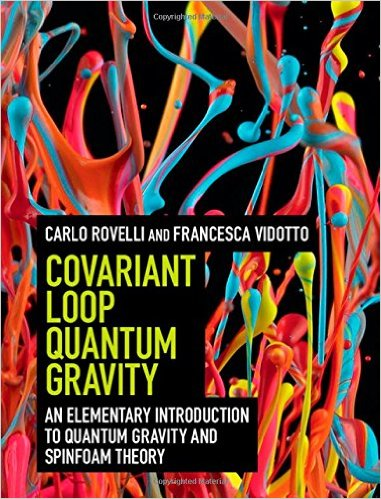 Covariant Loop Quant...