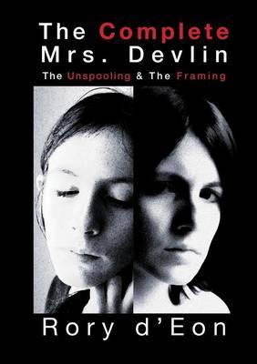 The Complete Mrs. Devlin