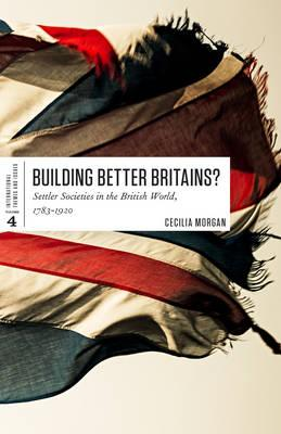 Building Better Britains?