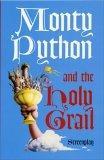 Monty Python Holy Grail Screenplay