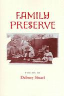 Family Preserve