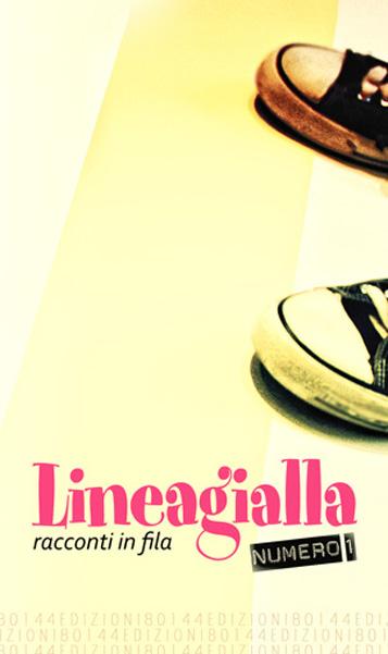 Lineagialla