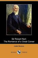 Sir Robert Hart