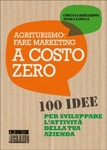 Agriturismo: fare marketing a costo zero
