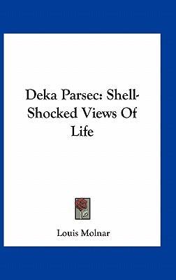 Deka Parsec