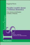 Paradisi crudeli: donne e violenza domestica