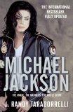 Michael Jackson, 195...