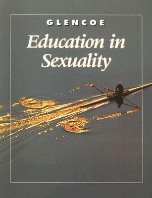 Education in Sexuality