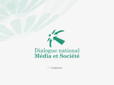 Média et société au Maroc, Tome 2