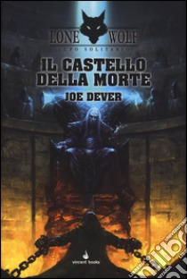 Il castello della morte