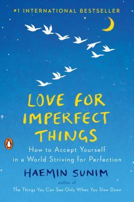 Love for Imperfect T...