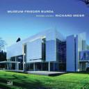Richard Meier: Museum Frieder Burda