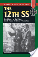 The 12TH SS Volume One