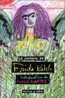 Le journal de Frida ...